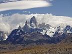 patagoniou-na-bicykli-i-