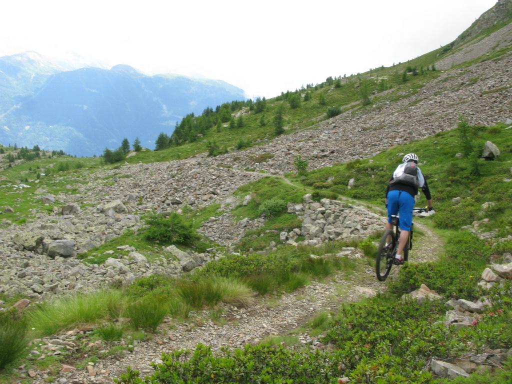 Schiazzera_trail_dislivello_totale_=_1782m.