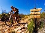 cape-epic-bikeri-pod-africkym-slnkom