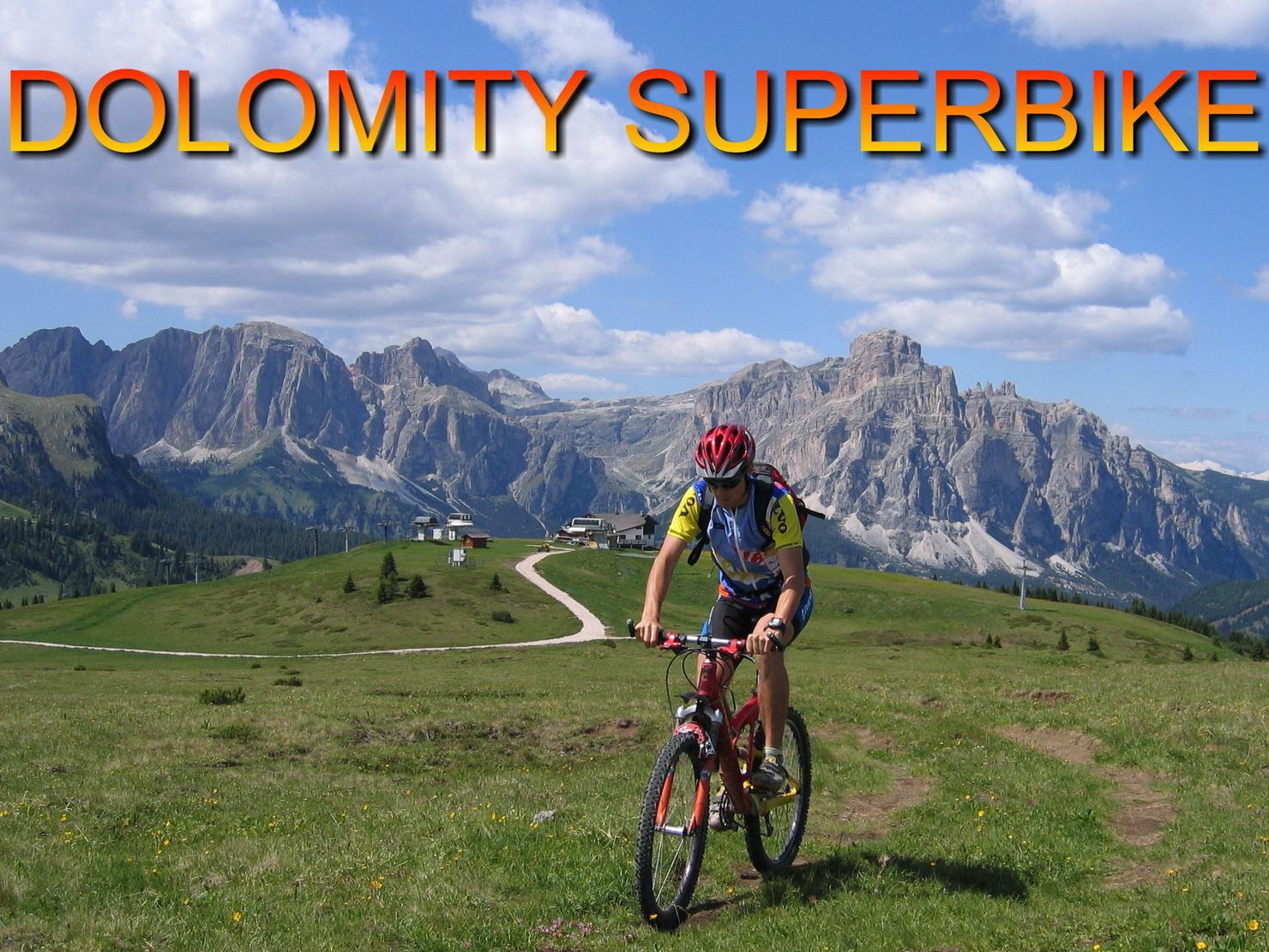 dolomity-superbike
