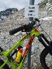 st-moritz-mtb-fuorcla-valletta-a-pass-suvretta