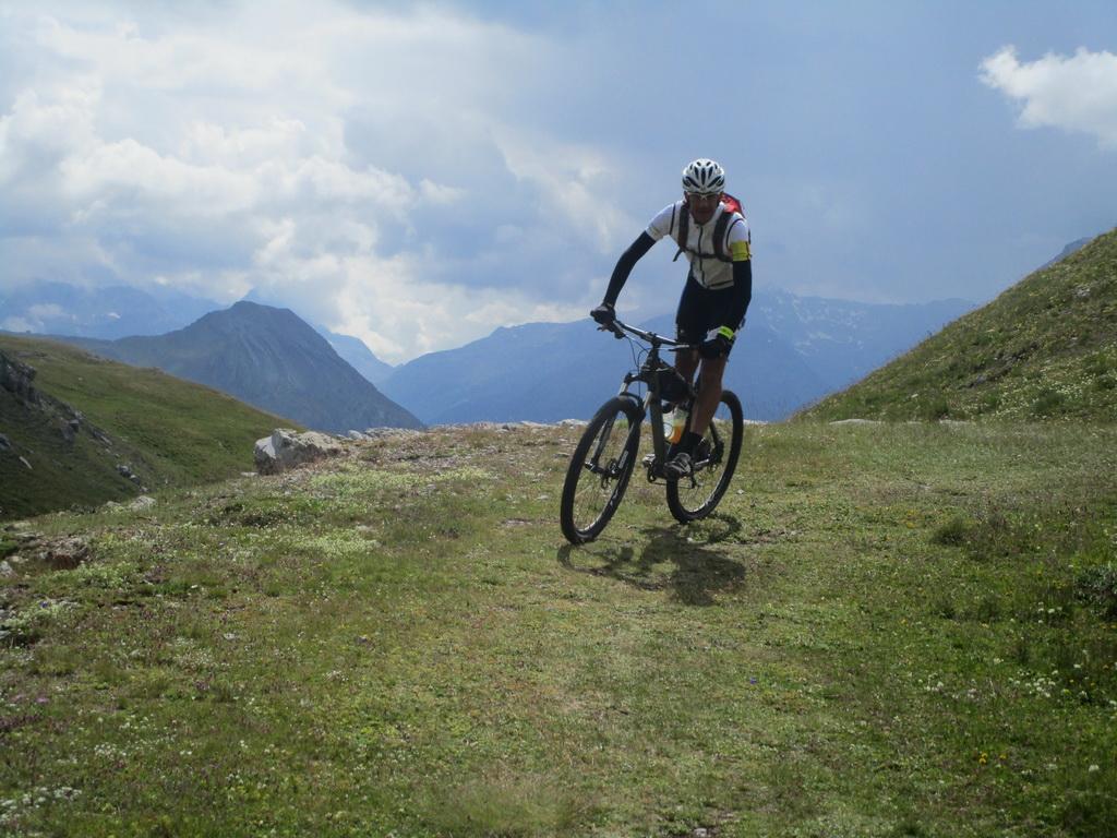 mtb-livigno-umbrail-pedenolo-trail
