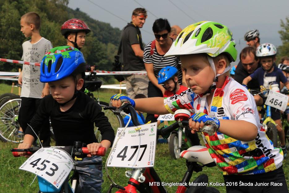 Pozvánka_na_ŠKODA_MTB_Singletrack_Maratón_Košice...