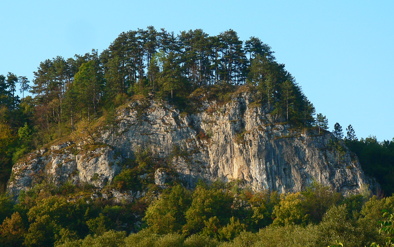 jasovska-planina-pesi-aj-na-bajku
