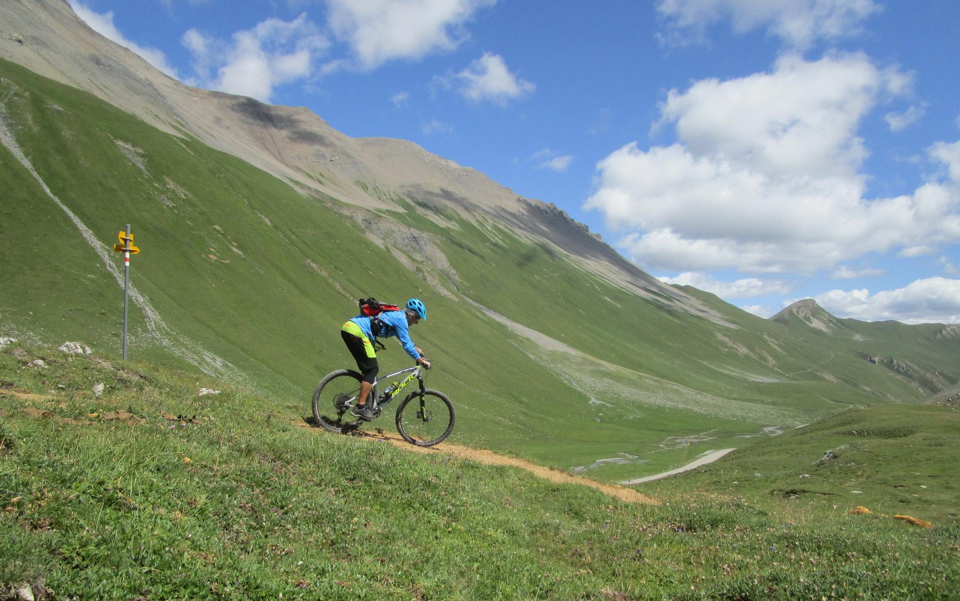 st-moritz-mtb-albula-trail