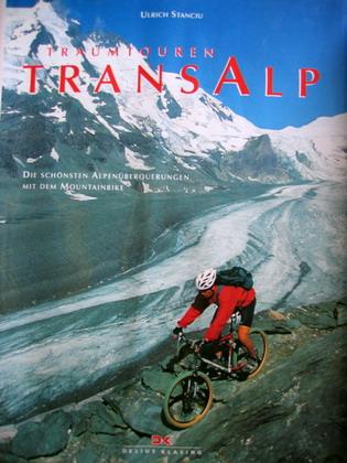 sprievodca-transalp-na-bajku-cez-alpy