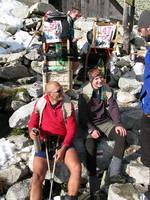 sherpa-rallye-2009
