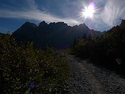 Lalidererspitze