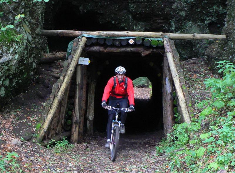 cez-tri-tunely-na-bajkoch