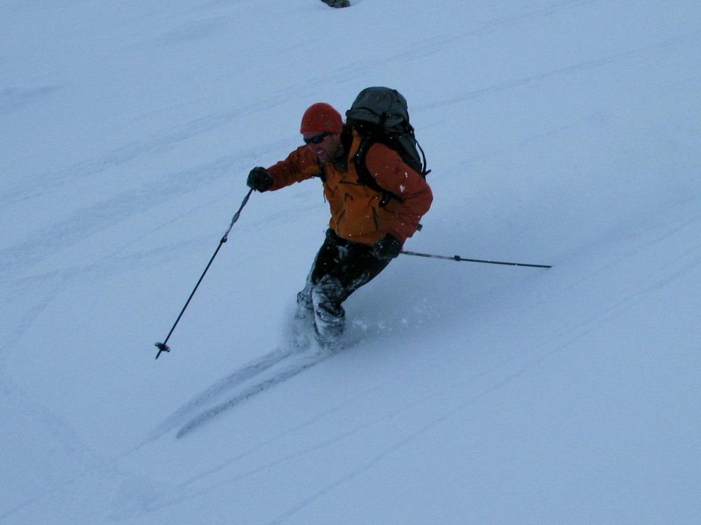 skialpaktual-skalnate-pleso