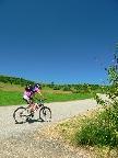 cyklopozitivna-turcianska-cesta-snp