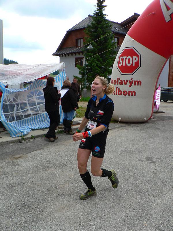 nonstop-beh-hrebenom-nizkych-tatier-2011