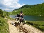 montenegro-np-biogradska-gora