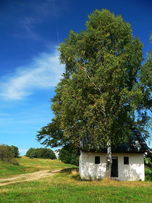 starohorske-vrchy-z-donovalov-do-bystrice