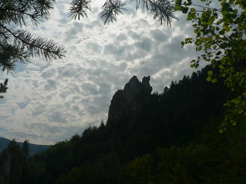 tour-de-terchova-2-uboc-boboty-sokolie