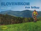 kniha-miroslav-langer-slovenskom-na-bajku